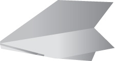 Nick's Paper Airplane main image
